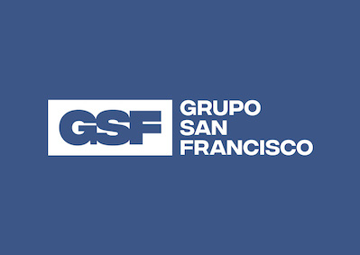 Grupo San Francisco